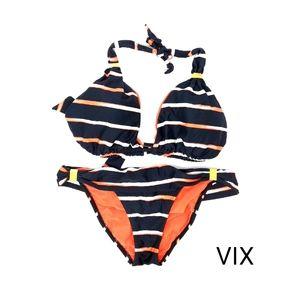 Vix Bonaire Bikini Set S
